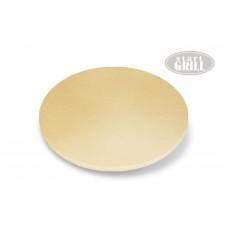 Камень для пиццы Ø 360