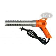 Электро-зажигалка (фен) для гриля