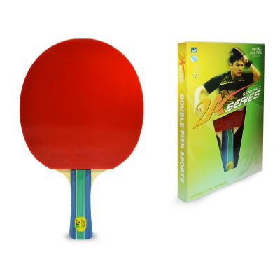 Ракетка для настольного тенниса DOUBLE FISH - 2А-С