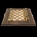 """Шахматы резные """"Королевские"""" 40, Haleyan"""
