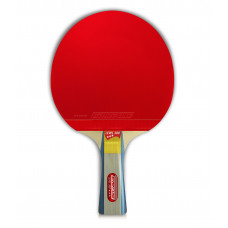 Ракетка для настольного тенниса Level 300 (коническая)