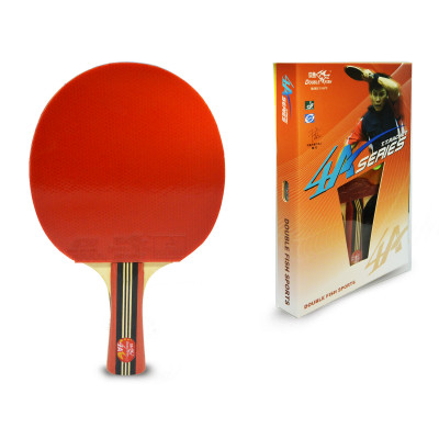 Ракетка для настольного тенниса DOUBLE FISH - 4А-С