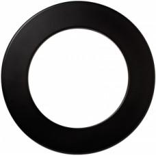Защитное кольцо для мишени Nodor Dartboard Surround (черного цвета)