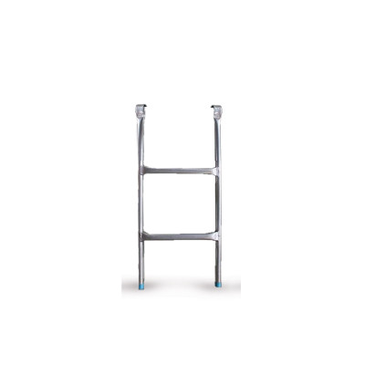 Лестница для батута 10 футов