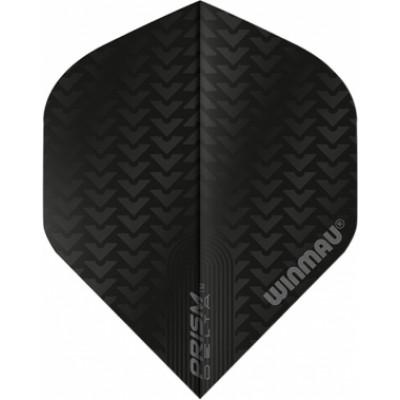 Оперения Winmau Prism Delta (6915.200) Black
