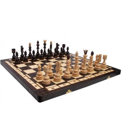 Шахматы Индийские Мадон