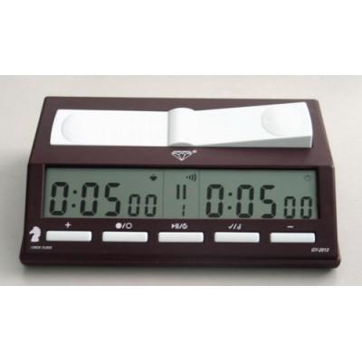 Шахматные часы электронные Профессиональные