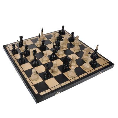Шахматы Классические Мадон