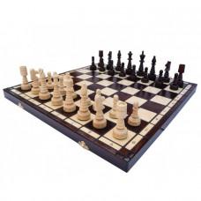 Шахматы Елочки Мадон