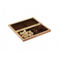 Шахматы подарочные Турнир