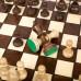 Шахматы Стаунтон 40