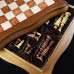 Шахматы Барлейкорн люкс