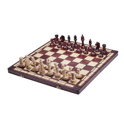 Шахматы Профессиональные Мадон