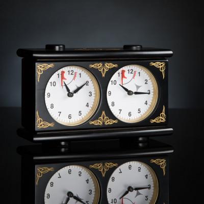 Шахматные часы Кадун