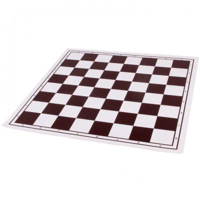 Шахматная доска Виниловая 43 см