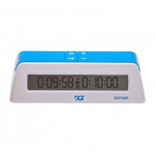 Шахматные часы «DGT 1001» Белые