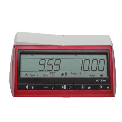 Шахматные часы «DGT 3000»
