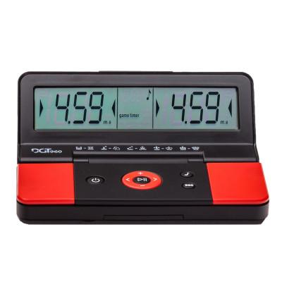 Шахматные часы «DGT 960»