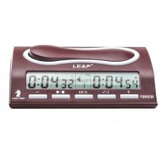 Шахматные часы «Leap»