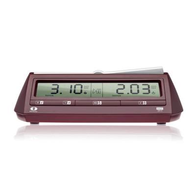 Шахматные часы электронные DGT 2010