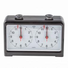 Шахматные часы «Турнирные» Кварц