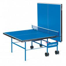 Стол теннисный Start Line Club Pro с сеткой