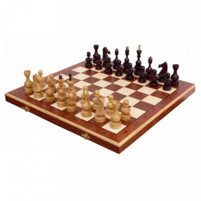 Шахматы Дебют Мадон