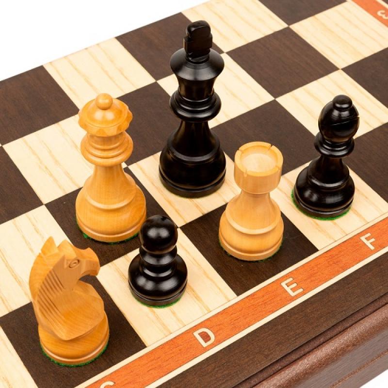 чернилами дебюты в шахматах с картинками выемка закрытая широко
