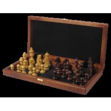 Шахматы Дебют дуб малые
