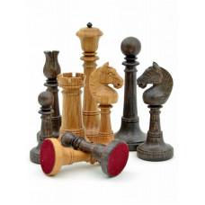 Шахматные фигуры Элеганс