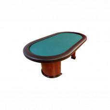 Стол для покера Porter Four-Flush