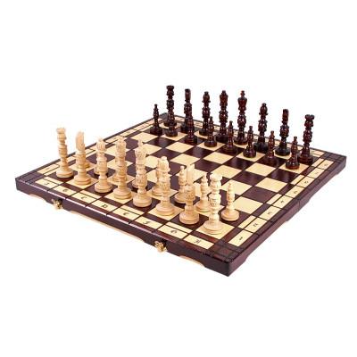 Шахматы Галант  Мадон