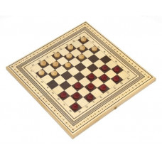Шахматы нарды шашки Игра средние
