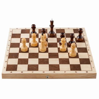 Шахматы Школьные мини