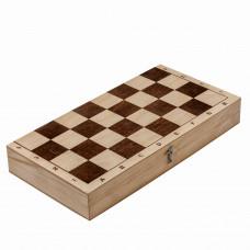 Шахматы Школьные малые