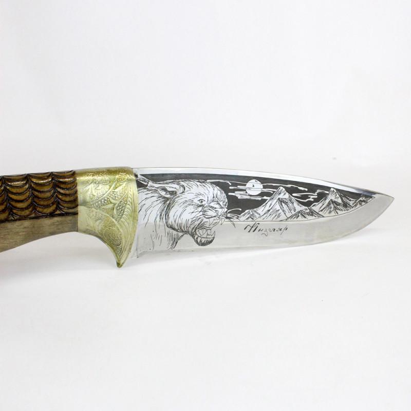 Магазин Ножей Рф