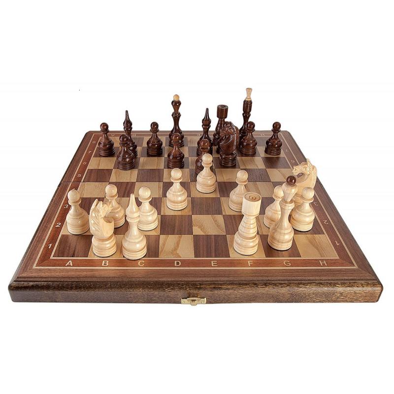 Купить Шахматы В Интернет Магазине В Москве