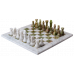 Шахматы Япония 40 на 40 см
