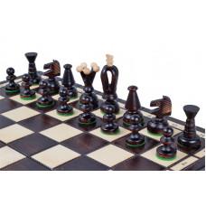 Шахматы Королевские средние  Мадон