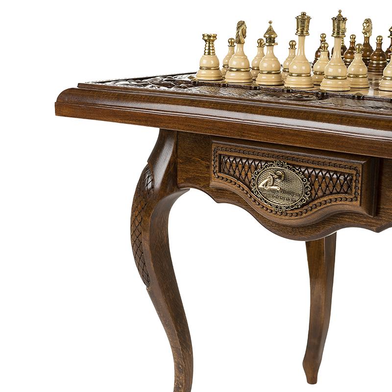 стол для шахмат купить