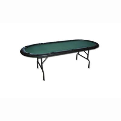 Стол для покера Porter Misdeal