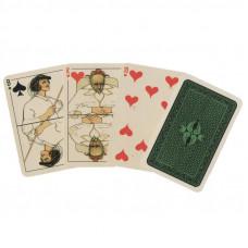 Игральные карты Новый Стиль 55 листов