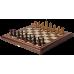 Шахматы турнирные американский орех Стаунтон 4.5