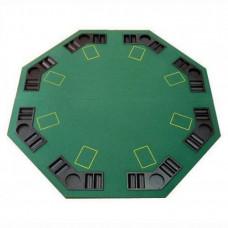 Игровое поле для покера Porter Playefield
