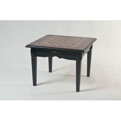 Шахматный стол Престиж Люкс