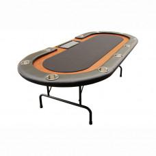 Стол для покера Porter Push