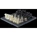 Шахматы Сфера 40 на 40 см