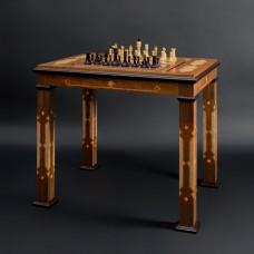 Шахматный стол Кадун