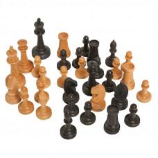 Шахматные фигуры Авангард средние