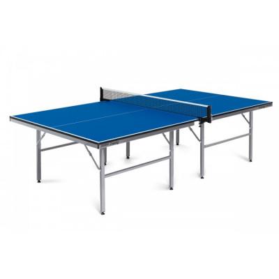 Стол теннисный Start Line Training